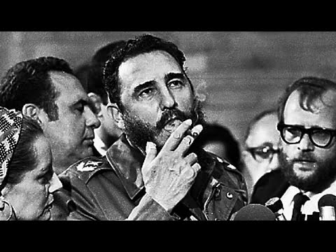 Kuba: Kuba - Fidel Castro im Alter von 90 Jahren gestor ...