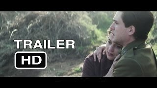 Nonton Testament Of Youth   Official Uk Trailer Film Subtitle Indonesia Streaming Movie Download