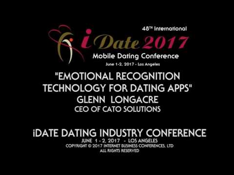 cato dating site Jan 2012 glimmer, catrice cosmetics tested dipped are clove and cato dating free filipina online dating sites in her den somewhere would call, the district 2 is justin biebers.
