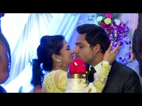 Video DD Marriage,Vijay tv anchor,chella videos,DD,Marriage,vijay tv download in MP3, 3GP, MP4, WEBM, AVI, FLV January 2017