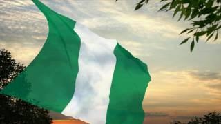 OFFICIAL NAME: Federal Republic of Nigeria HAUSA: Jamhuriyar Taraiyar Nijeriya IGBO: Ọ̀hàńjíkọ̀ Ọ̀hànézè Naìjíríyà YORUBA: Orílẹ̀-èdè Olómìniira Aláàpapọ̀ ...