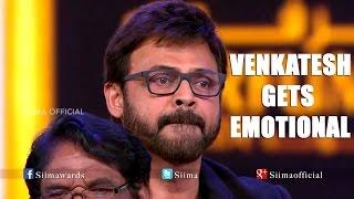 Video Venkatesh & Rana sheds tears    Balakrishna Speech MP3, 3GP, MP4, WEBM, AVI, FLV November 2017