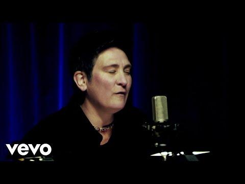 Blue Velvet (Feat. k.d. lang)