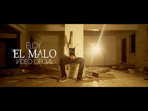 Video El Malo de Eloy