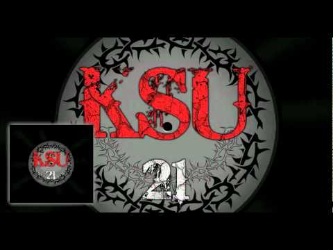 KSU - Ewolucja (audio)