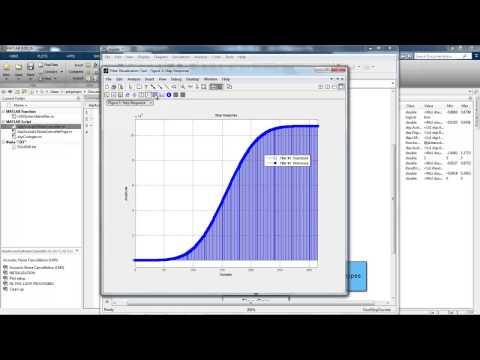 Matlab 2014a activation key download