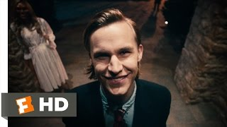 Nonton The Purge (3/10) Movie CLIP - Please Just Let Us Purge (2013) HD Film Subtitle Indonesia Streaming Movie Download