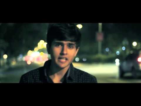 Video Thousand years (INDIAN VERSION) download in MP3, 3GP, MP4, WEBM, AVI, FLV January 2017