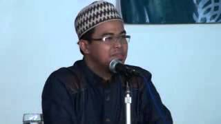 Ust Budi Ashari Lc - Pilar Sejarah Peradaban Islam 3