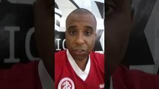 Arquibancada Inter: Uendel , Esquema Zago e defesa ao Anderson, Klaus ta escondido #studiotysonTransmissão ao vivo original: https://www.facebook.com/comoebomsercolorado/videos/983522928416498/ Inscreva-se em nosso canal e curta nossa página no Facebook: https://www.facebook.com/COMO.E.BOM.SER.COLORADO