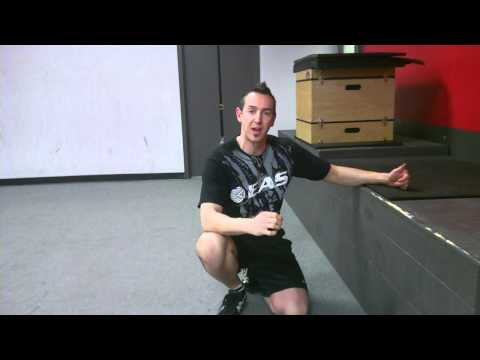 0 How to Safely Increase Your Box Jumps Without Getting Get Injured