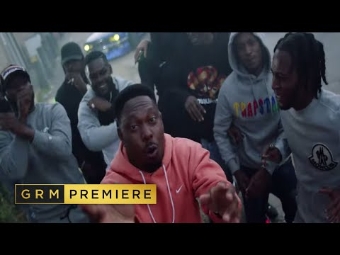 Smoke Boyz Ft. Dizzee Rascal – Justin Bieber [Music Video] | GRM Daily