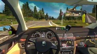 Nonton Euro Truck Simulator 2   Euro Car Simulator 2   LiveStream   Fast & Furious Film Subtitle Indonesia Streaming Movie Download