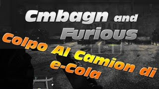 Nonton Cmbagn And Furious   Colpo Al Camion Di Liquori  Gta Online   Ps4  Film Subtitle Indonesia Streaming Movie Download