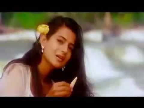 Kaho Naa Pyar Hai Eng Sub) [Full Song] (HQ) With Lyrics   Kaho Naa Pyaar Hai   YouTube
