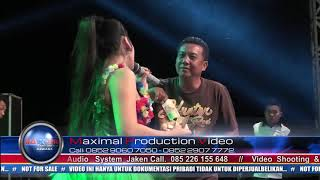 Video Sewu Kuto  -  Utami Dewi Fortuna  NEW BINTANG YENILA   CPM Community 2017 MP3, 3GP, MP4, WEBM, AVI, FLV Maret 2018