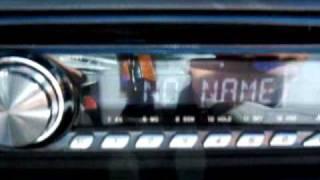 "Video 2 12"" MTX Competition subwoofers MP3, 3GP, MP4, WEBM, AVI, FLV Agustus 2018"