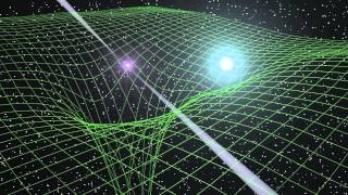 Quantum Craziness | Space News
