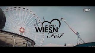 Offizieller Aftermovie von unser zwei Konzerte auf die Wiener Wies`n 2016