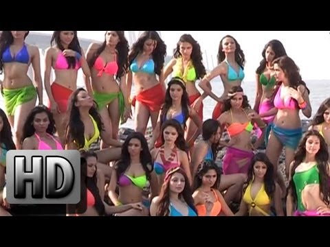 zoomtv - To Watch more videos on Miss India 2013, click on http://www.youtube.com/playlist?list=PL4iCr-gSvhKw1eYv0w7GiRbhk7kpknDLh&feature=view_all To View the Contes...