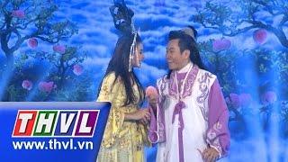 THVL | Danh hài đất Việt - Tập 9: Vợ chồng mộng mơ - Quốc Đại, Vân Trang, THVL, THVL1, THVL2, THVL YOUTUBE, THVL 1, THVL 2