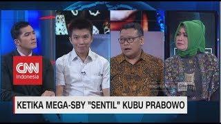 "Video Megawati ""Sentil"" Kubu Prabowo, Timses Prabowo-Sandi: Bu Mega Seperti Pakai Kacamata Kuda MP3, 3GP, MP4, WEBM, AVI, FLV November 2018"