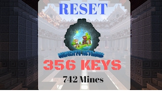 Momento Network Opening 349 Vote, 2 Rankup, 4 Super & 1 VoteParty Keys. using 742 Mines. Prison reset on its way, Hyped.Momento network - mc.momentonetwork.netFor More - http://www.youtube.com/user/Maketboss/videos