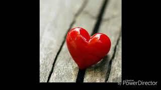 Caraku menjaga cintaku (cover jaka rohmana)