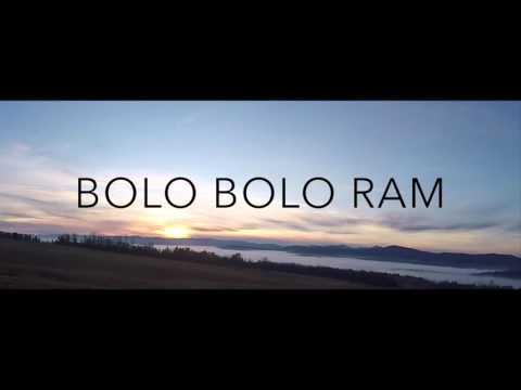 Video Rama Bolo download in MP3, 3GP, MP4, WEBM, AVI, FLV January 2017