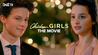 Video CHICKEN GIRLS: THE MOVIE MP3, 3GP, MP4, WEBM, AVI, FLV September 2018