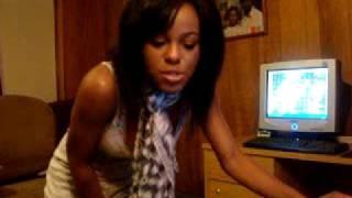 Video This Woman's Work-Maxwell Cover by Gabrielle MP3, 3GP, MP4, WEBM, AVI, FLV Agustus 2018