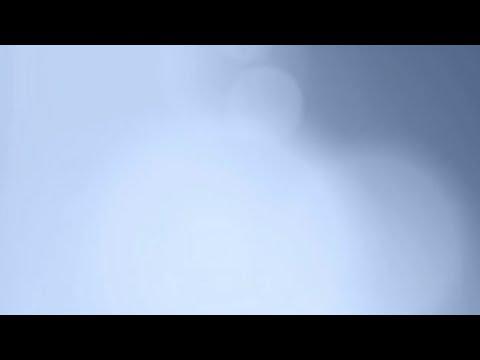 Hidden in the Sand - Tally Hall lyrics