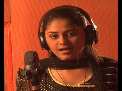 indian new songs hindi movies bollywood 2013 hits music latest playlist 2012 videos romantic love hd