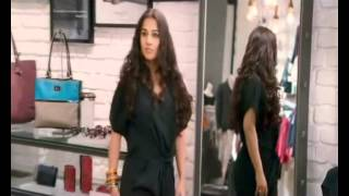 Nonton Shaadi Ke Side Effects Trailer 2014 Most Awaited Bollywood Movie Film Subtitle Indonesia Streaming Movie Download