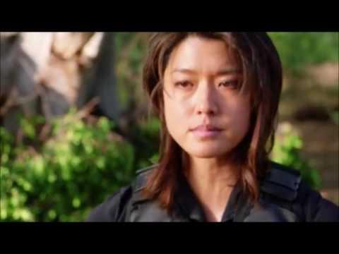 Hawaii Five 0   season 6