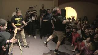 Hate5six  Fury   October 29  2016