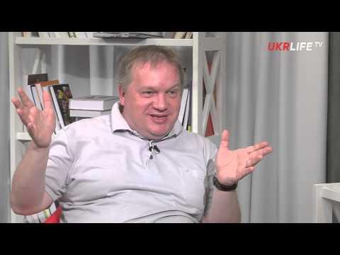 Украина помогла Коморовскому проиграть президентские выборы в Польше, - Галкин (видео)