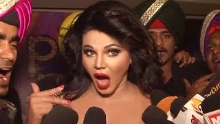 Rakhi Sawant's Funny Interviews you can't really MISS  Full U...