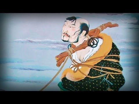 Video The Heirs of Genghis Khan (full documentary) download in MP3, 3GP, MP4, WEBM, AVI, FLV January 2017