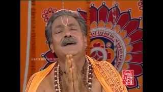 Video He Narayan Full Song Part - 01 | Spiritual Odia | Sarat Nayak | Bajaya Malla | Sabitree Music download in MP3, 3GP, MP4, WEBM, AVI, FLV January 2017