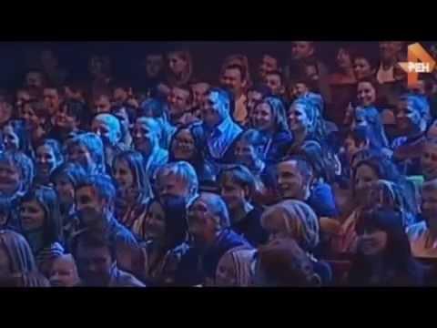 Убойное видео Задорнов унижает хохлов Ржач полный...СЛАВА уКРАИНЕ - DomaVideo.Ru