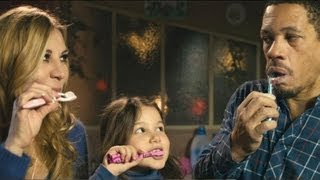 Max Bande Annonce (Joey Starr & Mathilde Seigner) - YouTube