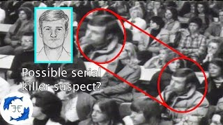 Video 15 Unidentified Serial Killers who were Never Caught MP3, 3GP, MP4, WEBM, AVI, FLV Agustus 2019