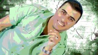 Download Lagu Imad Selim Arabisch Neue Musik (14 Minuten) Power 2012 Full HD - by SAbri Mp3