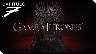 Juegos Baratos: https://www.g2a.com/r/g2adescuento Canal de Twitch: http://www.twitch.tv/knekro_revenant Twitter: @G4G_Revenant GAME OF THRONES ...
