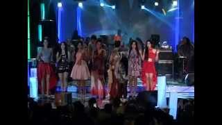 Video MONATA LIVE APSELA 2014 - CLOSING ALL ARTIS KOPI DANGDUT MP3, 3GP, MP4, WEBM, AVI, FLV Maret 2018