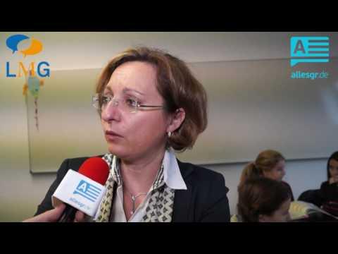 Ντίσελντορφ: LMG – Το Γερμανικό σχολείο που διδάσκει Ελληνικά