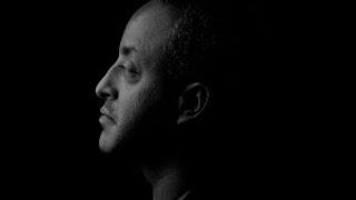 Tewodros Tadesse -- Sadula HD 2013
