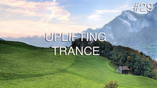 New episode Uplifting Trance Journey #029 ⇓ Download The Mix: http://pdj.cc/fqTkm ➤ Follow OM TRANCE (OM Project) ...
