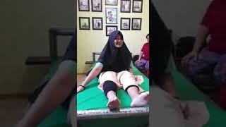 Video Mbak cantik stroke 1 tahun. Angga Praja Buana MP3, 3GP, MP4, WEBM, AVI, FLV Desember 2018